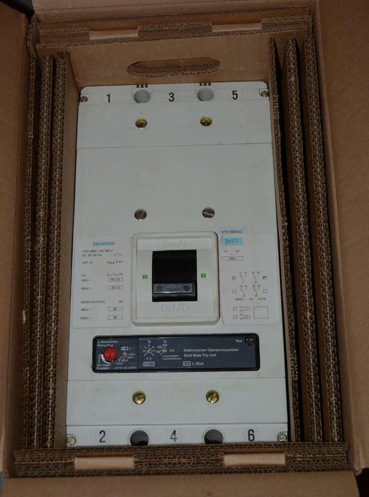 Fantastisch Sicherungskasten Des Leistungsschalters Fotos ...